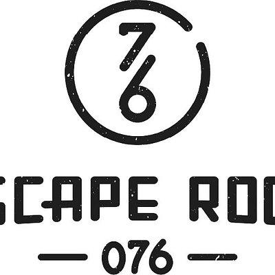 Escaperoom 076 Breda