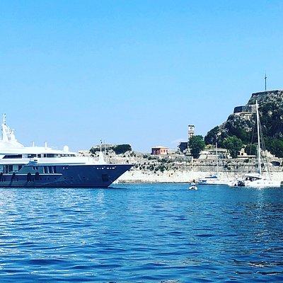 KB Boat Rental