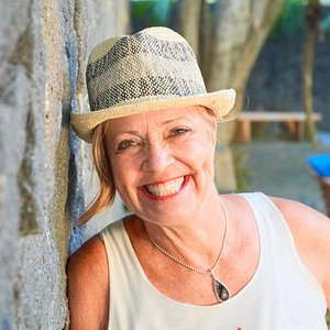 Originally from California, and based in Tamarindo, Costa Rica,  psychic medium Sally Rice is certified as one of America's best psychics. She is a tested, verified and vested member of Shay Parker's Best American Psychics, Bob Olson's Best Psychic Directory, and a registered member of the Certified Psychic Society.