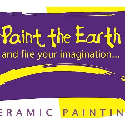 Paint the Earth has been creating memories in Auckland since 1998 !
