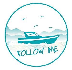 Follow Me Sorrento
