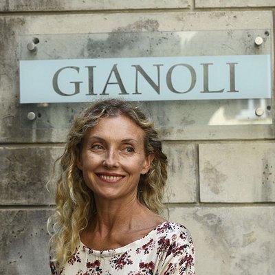 Gianoli Como