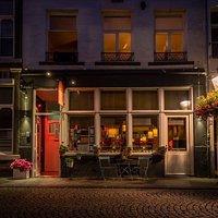 Le bon Choix Maastricht