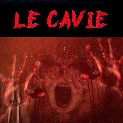 Le Cavie
