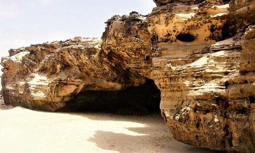 Praia da Varandinha 5