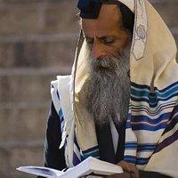 Conoce la historia del pueblo judío en granada.