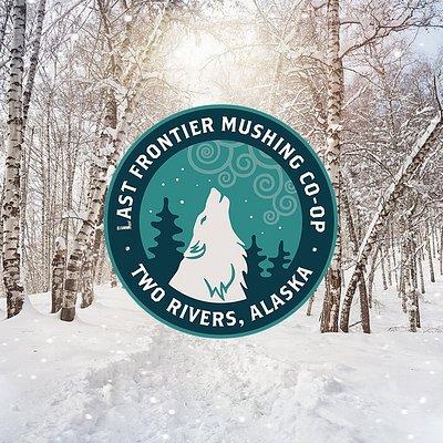 Last Frontier Mushing Co-op | Dog Sledding | Fairbanks Alaska