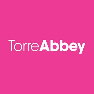 Welcome to Torre Abbey