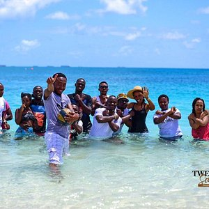 Meet our huge family and explore all places you've dreamed before. Unending Fun