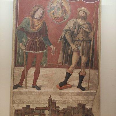 Il Perugino