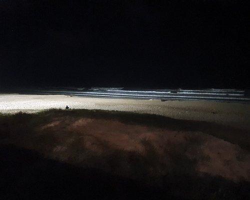 North Burleigh Beach