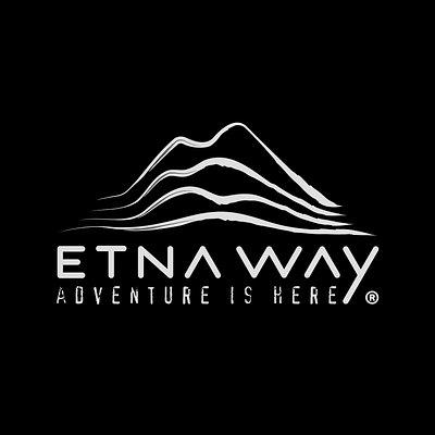 Logo EtnaWay