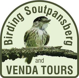 Birding in the Soutpansberg