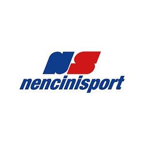 Nencini Sport Spa