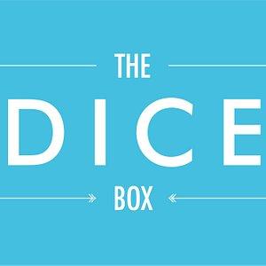 The Dice Box