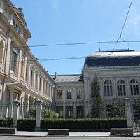 Università Lione 2