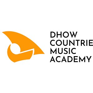 DCMA's logo