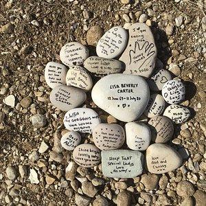 memorial-stones-located.jpg?w=300&h=300&s=1