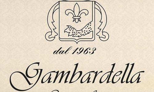 Liquorificio Gambardella, il limoncello e i liquori della Costa d'Amalfi