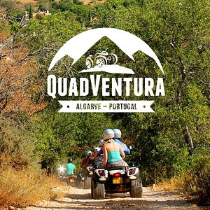 Quad Ventura boasts a number of unique quad biking tours that allow you to see rare and awe-inspiring sights of the Algarve from the comfort of your very own quad bike. Exploring these hidden gems couldn't be easier! We've done extensive exploration and thorough research in order to carve out the best quad biking routes that offer a little bit of everything.