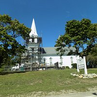 First Parish