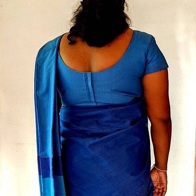 #sarijacket #ladies #newdesign #newlook