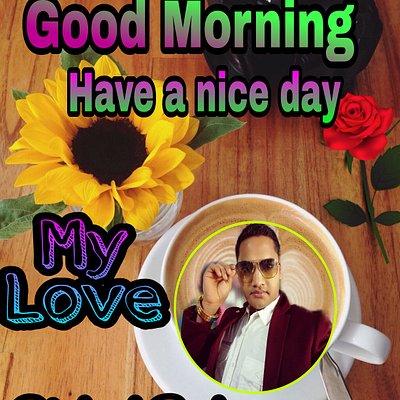 hello everyone i am birendra rokaya