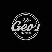 Geo's Flavours LTD