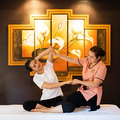 Find out why Kiyora Spa has been one of the best-rated spas in Chiang Mai across all major online platforms.
