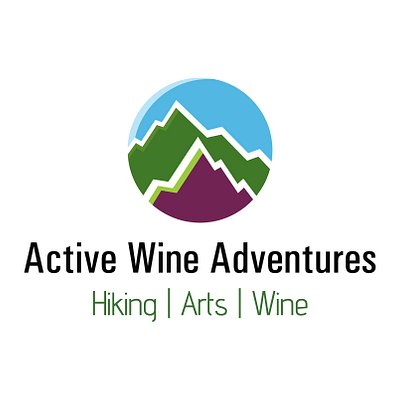 Active Wine Adventures offers unique, 5-Star-rated private tours in Napa Valley and Sonoma Valley! For couples and small groups: Custom Wine Tours, Art & Wine Tours, Hike & Wine Tours, Elevated Hike & Wine Tours, and Hike & Beer Tours. For larger groups: Downtown Napa Walk & Wine | Beer Tour. See More | Book Now at: www.ActiveWineAdventures.com