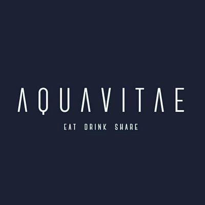 AquaVitae Logo