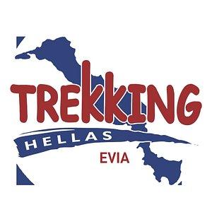 🇬🇷 https://trekking.gr/location/evvia/ 🇬🇧 https://trekking.gr/en/location/evia/  #TrekkingHellasEvia #TrekkingHellas #AuthenticOutdoors #LiveTheExperience #SafetyFirst #DiscoverGreece #LifeOutdoors #NatureLovers #AdventureLovers #ExploreToCreate #DiscoverEvia #OutdoorActivities #LivetoTravel #TraveltoLive #Hiking #RiverTrekking #mountaineering #SeaKayak #CanoeKayak #Cycling #Canyoning #MTB #trekking