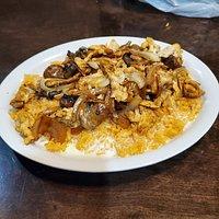 La Catrina Mexican Restaurant