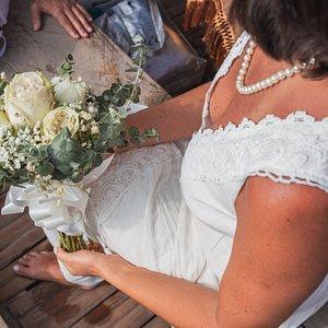 Deixe a Voa Tour tornar seu casamento dos sonhos realidade. Oferecemos várias opções de cerimônias de casamento e renovação de votos customizadas para atender suas necessidades.