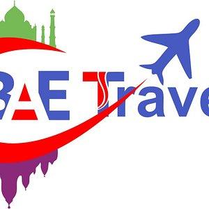 BAE Travels