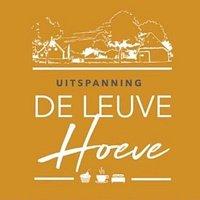 Uitspanning De Leuve Hoeve