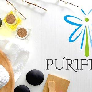 Bem-vindo a Purificati Day Spa um mundo de infinitas possibilidades para sua saúde e bem-estar. Um local que prioriza o cuidado e o carinho humano e lhe possibilita melhor saúde e mais vida.