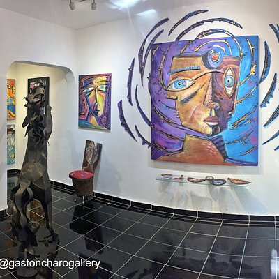 Art Gallery, Galería de Arte, Gastón Charó, Charó art, Charó artist, cubism, expressionism, surrealism, Playa del Carmen, Tulum, Riviera Maya, Things to do in Playa del Carmen, Where to go Playa del Carmen, Gastón Charó Gallery, Contemporary art, modern art, art playa del carmen, playa del carmen art, galerias de arte, interior design, home design Playa del Carmen invesments