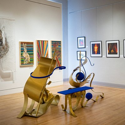 December 2019 Exhibit