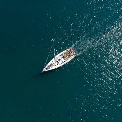 Yacht Charter Croatia - Fair Wind Yacht Charter - ACI marina Split