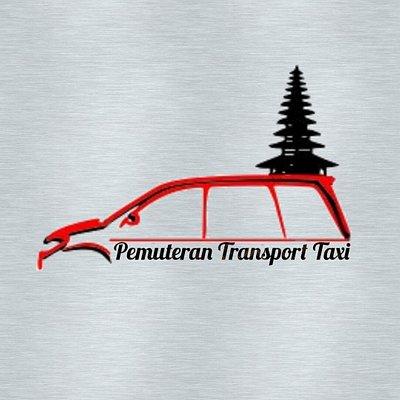 Pemuteran Transport Taxi