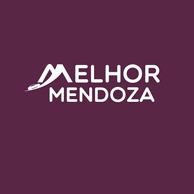 Melhor Mendoza: La excelencia hecha experiencia Excelência fez experiência