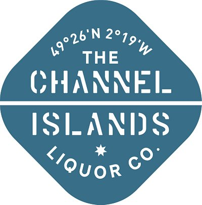Channel Islands Liquor Co