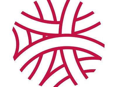 Logo of Immersive Trails