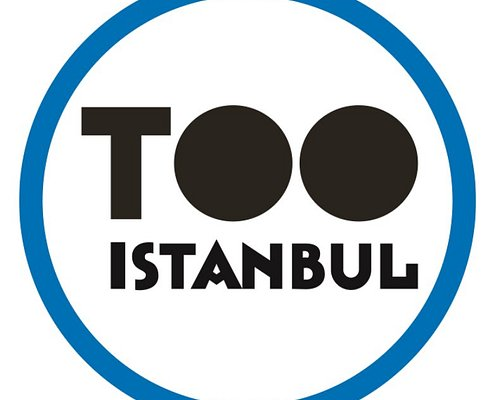 Too Istanbul