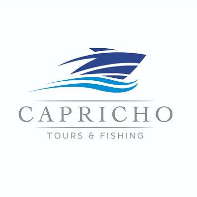 CAPRICHO TOURS Empresa con 25 años de experiencia en actividades turístico-recreacionales ofrecemos una amplia variedad de servicio exclusivos y de a cuerdo a las necesidades de nuestros clientes, con precios justos y directos sin intermediarios.