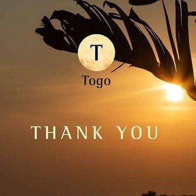 Quando l'estate è uno stato d'animo non finisce mai.. Arrivederci alla prossima primavera dalla famiglia Togo. Grazie per l'ennesima stagione straordinaria. #togo