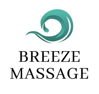 Breeze Massage - Indoor Massage Room, with Maria, many years of experience, She worked in Algarve and also in Funchal as a therapist! Email us or text us by whatsapp with the CODE TRIP5 and get 5 euros off in all treatments!!