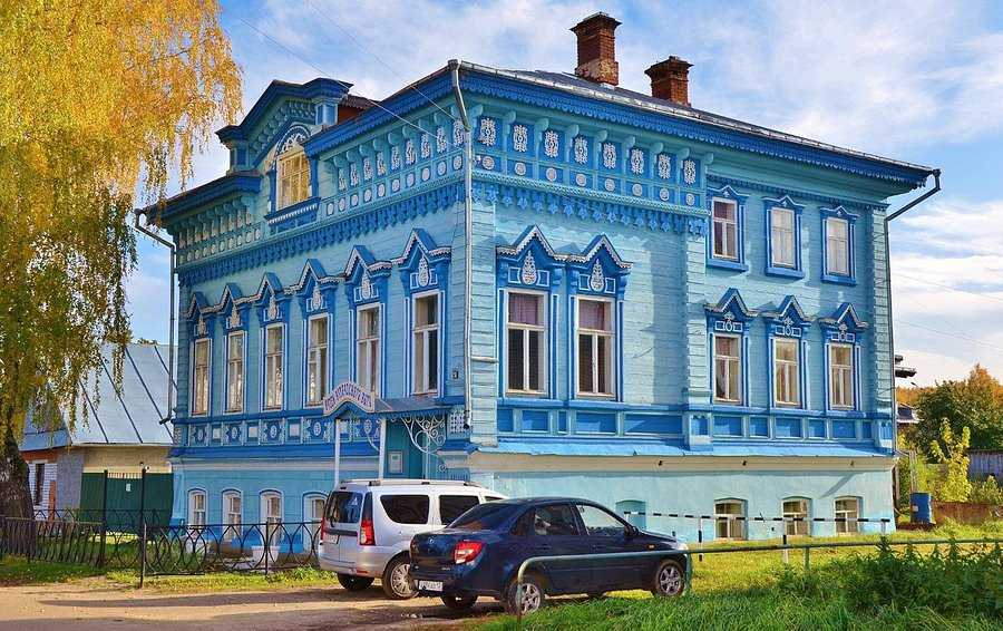 Модельный бизнес козьмодемьянск самые лучшие модельные агентства