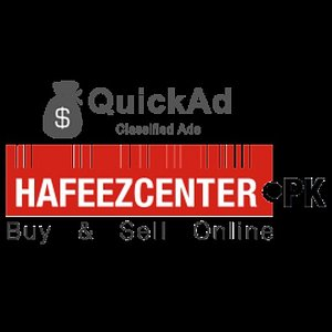Hafeez center post free classified ads
